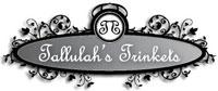 Tallulahs Trinkets
