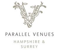 Parallel Venues